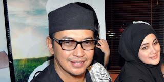gosip artis indonesia terbaru terkini