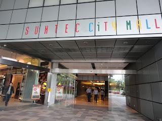 officeSingaporeSuntecCity.jpg