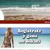 La firma de bikinis Cocoa ha inaugurado su tienda online