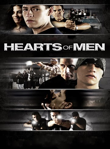 The Hearts of Men (2011)