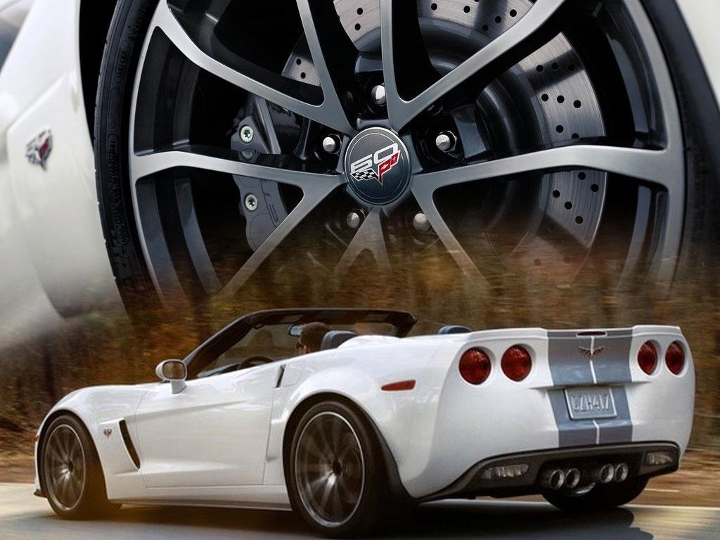 http://2.bp.blogspot.com/-Oz4-DyFtiDE/Txe3jb_goSI/AAAAAAAAKSs/dqLWkJRAC6c/s1600/Chevrolet-Corvette-427-Convertible-%25282013%2529-4.jpg