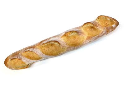 バゲットトラディッション(Baguette tradition) | Boulangerie Bonheur(ブーランジェリーボヌール)