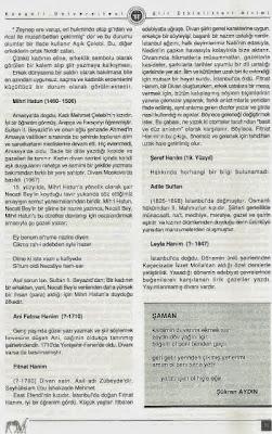 http://nehissettinseo.blogspot.com.tr/
