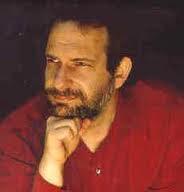 Jeremy Silman