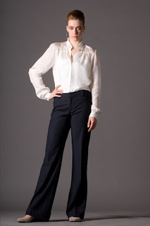 womens extra tall dress pants 39 inseam