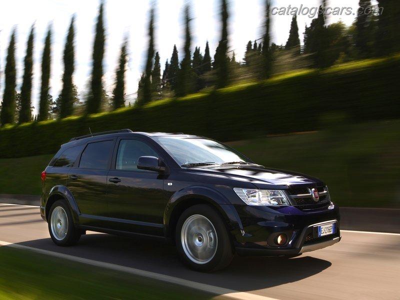 صور سيارة فيات فريمونت 2012 - اجمل خلفيات صور عربية فيات فريمونت 2012 - Fiat Panda Photos Fiat-Freemont-2012-15.jpg