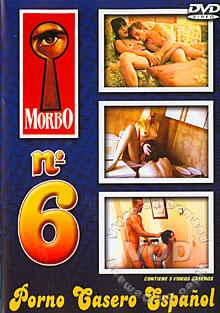 Ver Morbo 6 (2005) Gratis Online