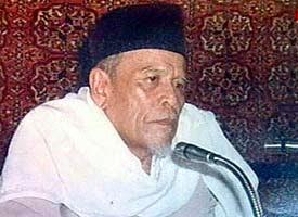 Biografi Buya Hamka ( Haji Abdul Malik Karim Amrullah)  - Sastrawan Indonesia
