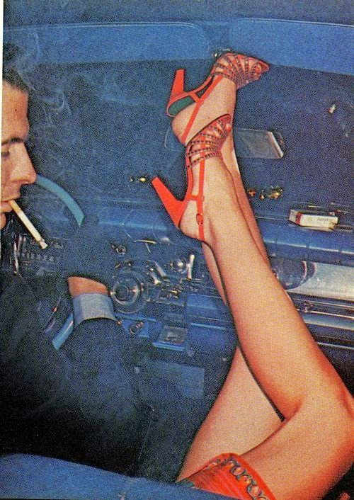 Guy-bourdin-elblogdepatricia-shoes-zapatos-calzado-calzature-scarpe