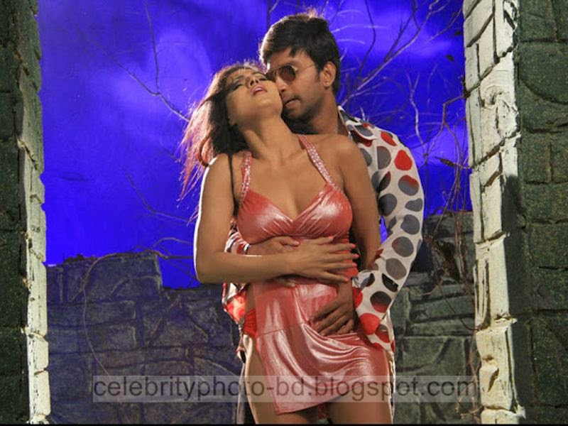 Controversal+Actress+Veena+Malik+Latest+Hot+And+Spicy+Sexy+Photos+Collection+2014 2015011