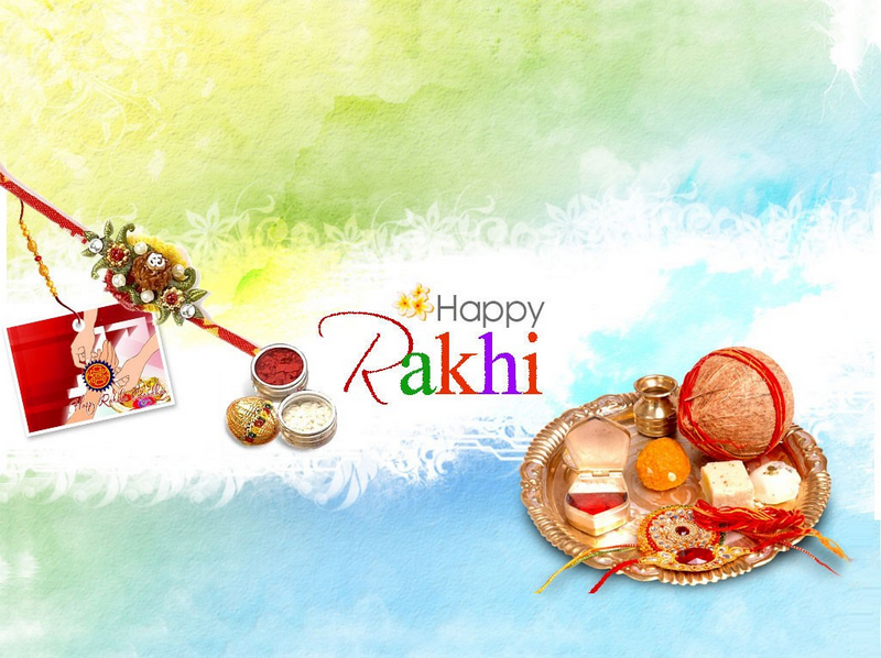 happy_rakhi_2014_sms_messages_shayri