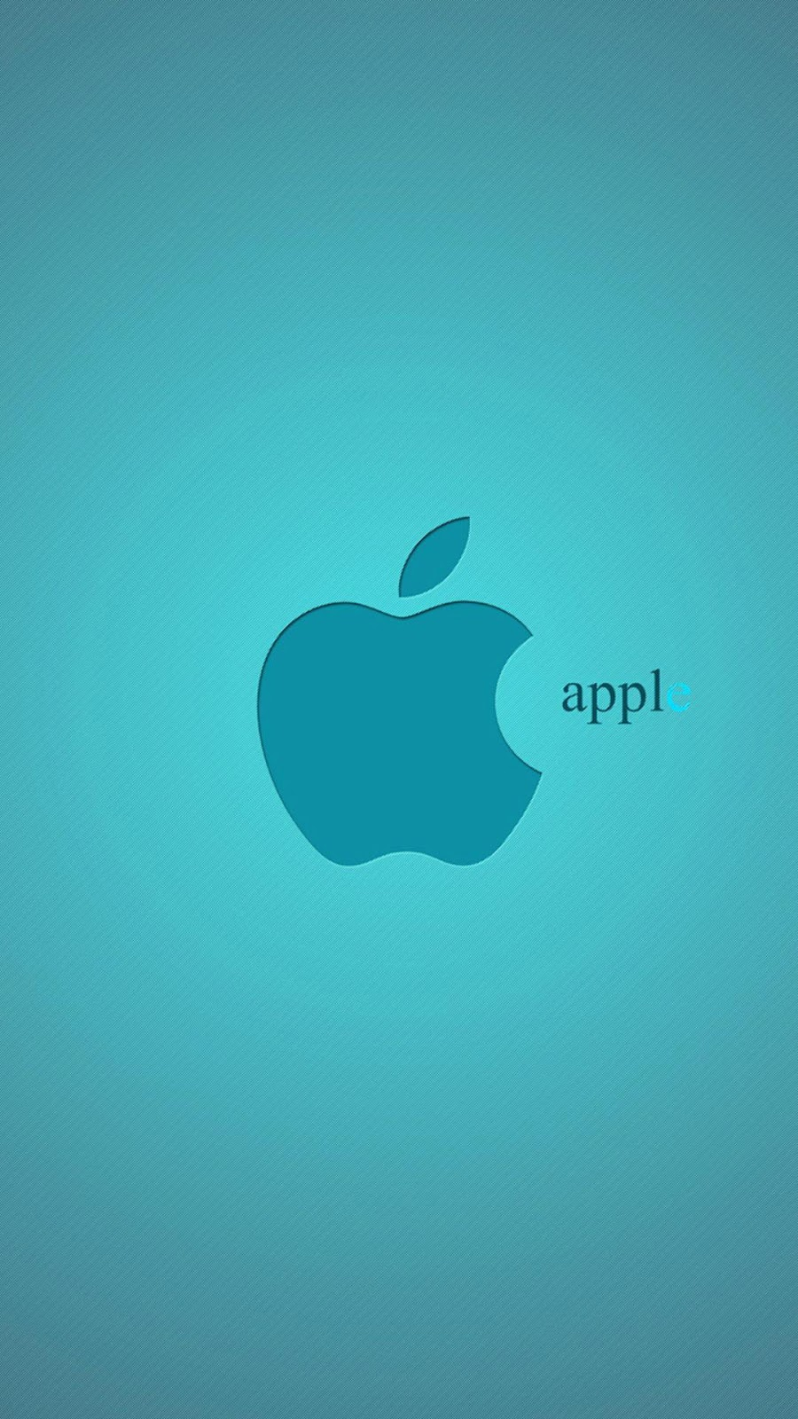 Apple Ios 7 Wallpapers Download Dxf Library Download