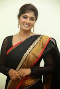 Jhansi latest glamorous photos-thumbnail-5