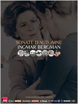 Sonate d'automne 2014 Truefrench|French Film