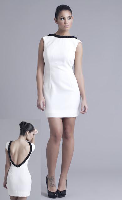 Modelo Bianca Love Lova