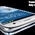 Samsung lança o Galaxy S III, a nova geração do smartphone Galaxy S