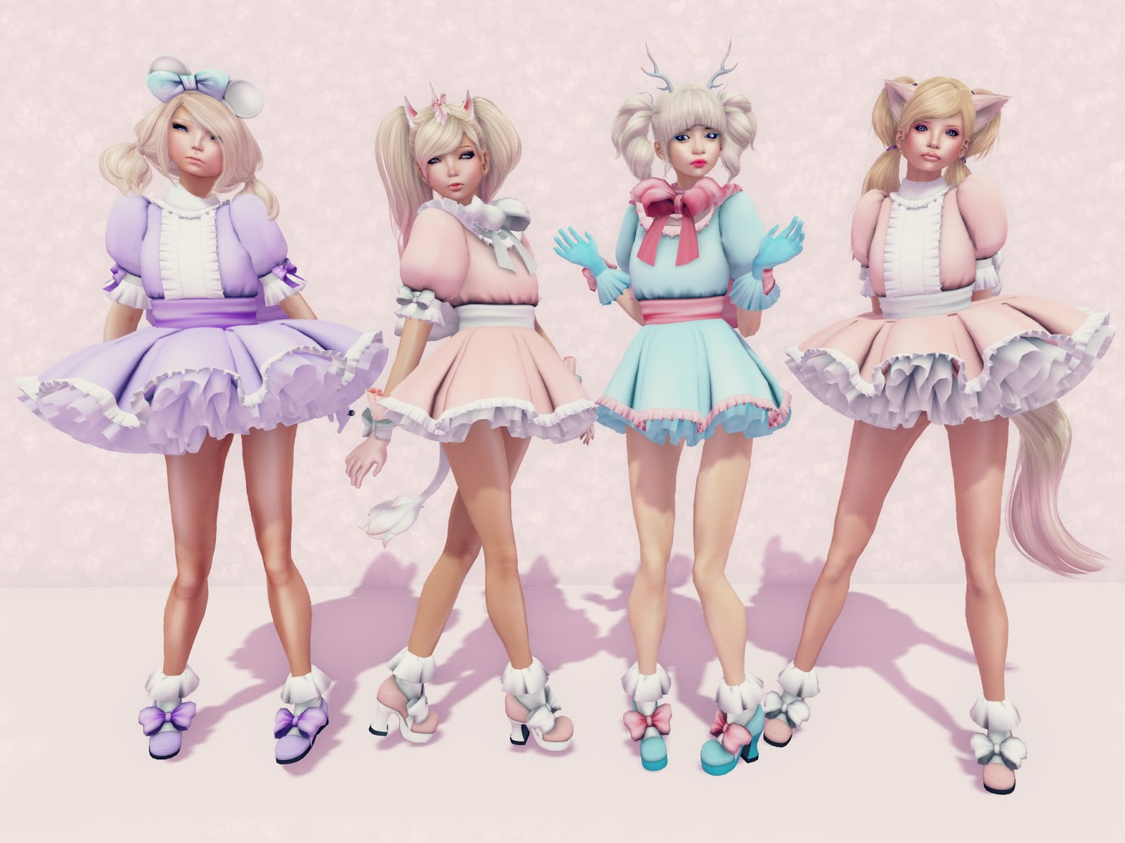 boy sissy flower girls dress newhairstylesformen2014
