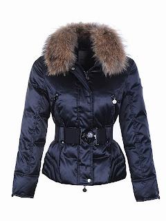 veste-femme
