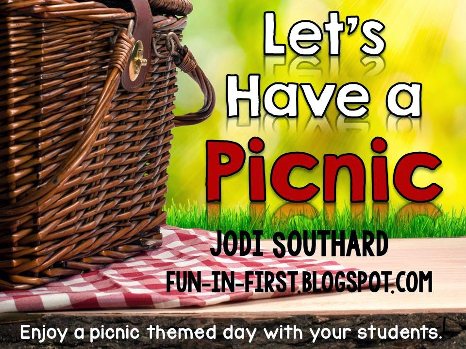 http://www.teacherspayteachers.com/Product/A-Picnic-Day-135202