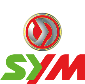 Sym Home Page