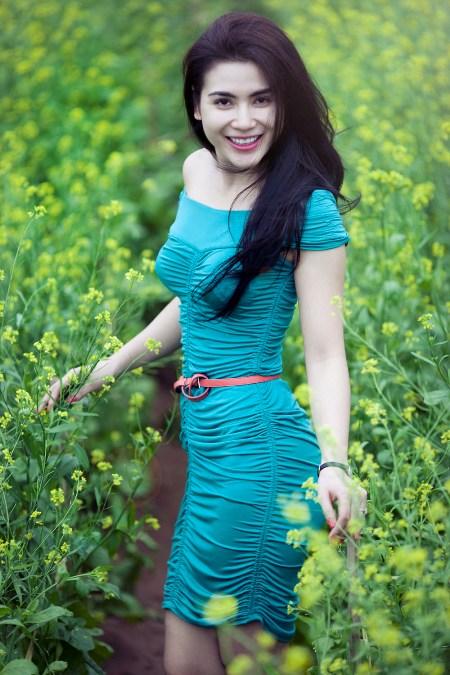 Phim Hạnh Phúc Nhọc Nhằn - Hanh Phuc Nhoc Nhan