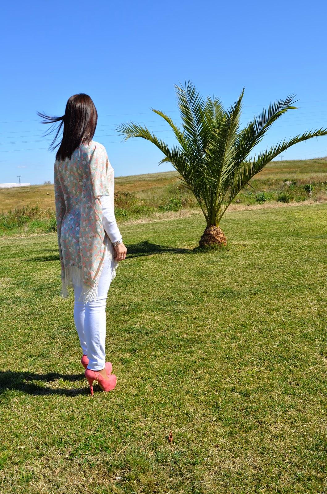 Kimono_mibolsillodetrapillo_combinar_outfit