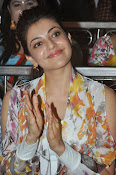 Kajal Agarwal latest photos-thumbnail-19