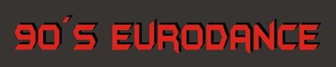 El sitio del Eurodance de los 90´s