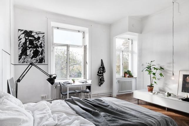 Un estilo para cada habitación
