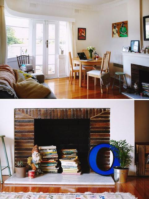τζακι και καλοκαιρινη διακοσμηση,καλοκαιρινη διακοσμηση για τζακι,καλοκαιρινη διακοσμηση τζακιου,καλοκαιρινες ιδεες για διακοσμηση τζακιου,summer home decor,mantel decoration,mantel summer decor ideas,fireplace summer decor,how to hide a fireplace summer decor ideas,summer decor ideas for non-working fireplaces
