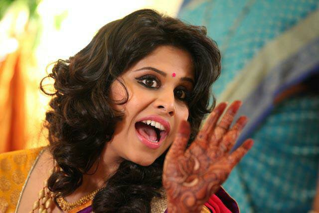 sai tamhankar photos3