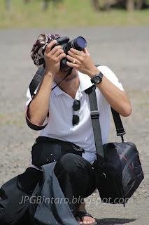fotografer hindu