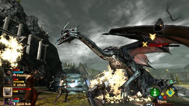 Amulets and ale dragon age ii xbox 360 - Console dragon age inquisition ...
