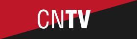 CNT - Televisión