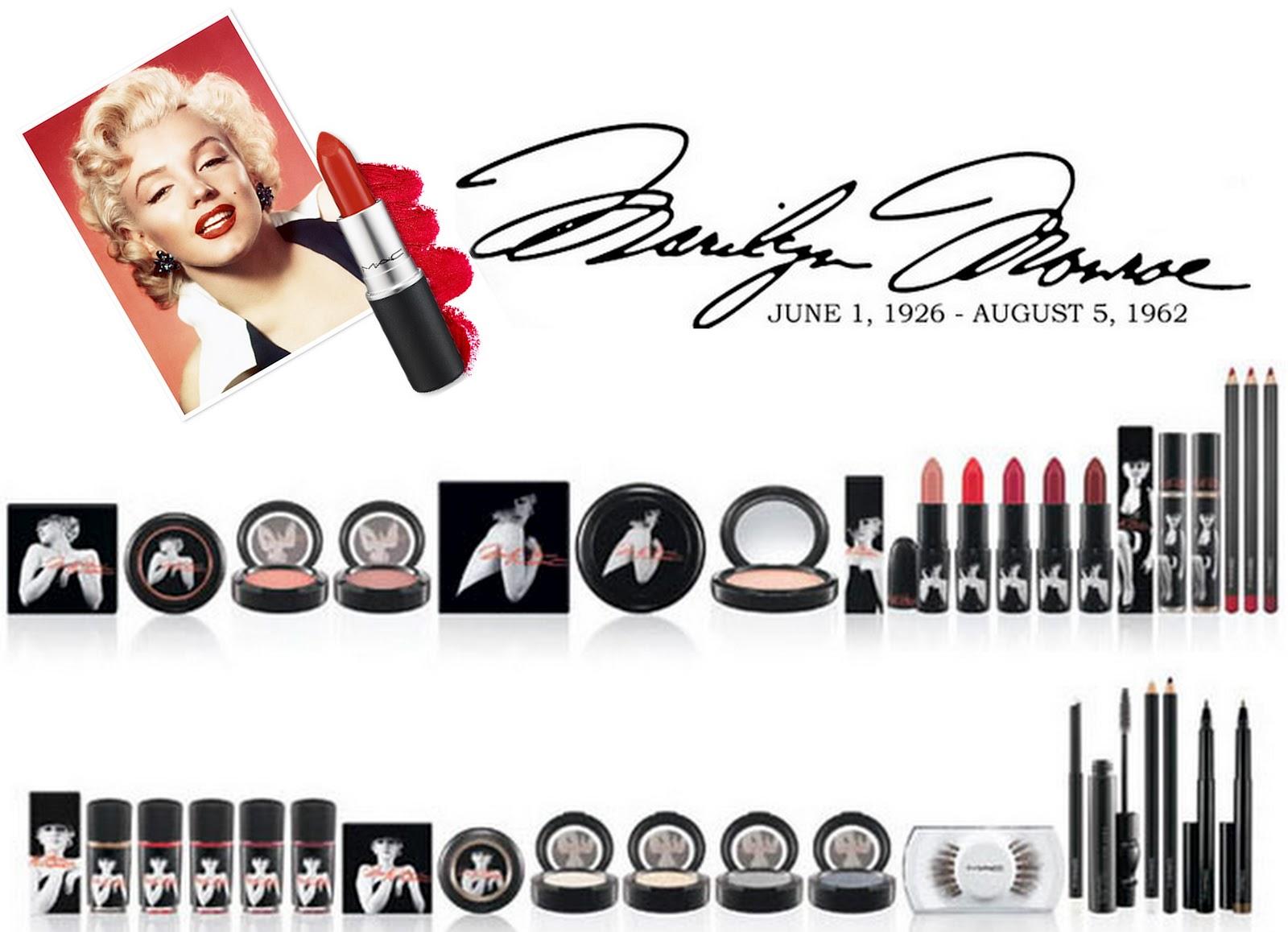 http://2.bp.blogspot.com/-OzOhhSyb4co/UG2sOFQIpoI/AAAAAAAAAkE/rZMgFnyEJpA/s1600/MAC+Marilyn+Monroe+-+Resenha+Chic.jpg