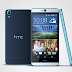 HTC Desire 826 with Ultrapixel front camera, Android Lollipop announced at CES 2015