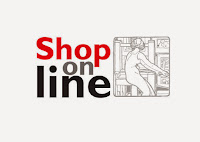 Artpapel Shop on line