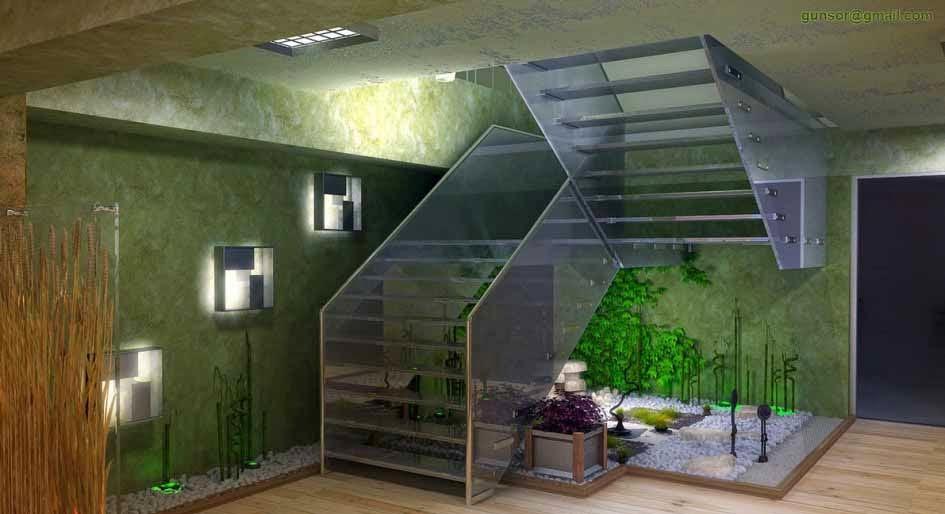 Tukang Taman Malang desain interior Taman minimalis & Desain interior Taman Minimalis | TUKANG TAMAN MALANG - MALANGASRI