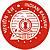 NR online vacancy for Medical Officer jobs 2015