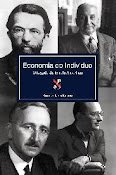 Economia do Indivduo