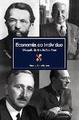 Economia do Indivíduo
