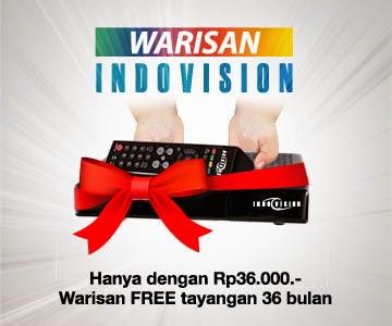 Asuransikan TV Berlangganan Anda Sekarang