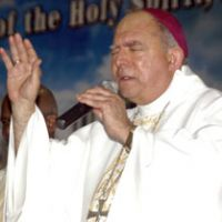Diocese of Houma-Thibodaux