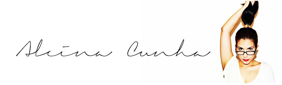 ALCINA CUNHA