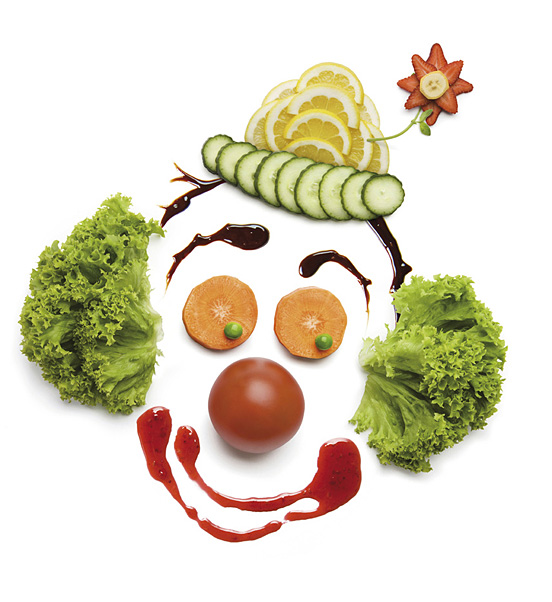 Imagen: Ningún alimento evita el cáncer
