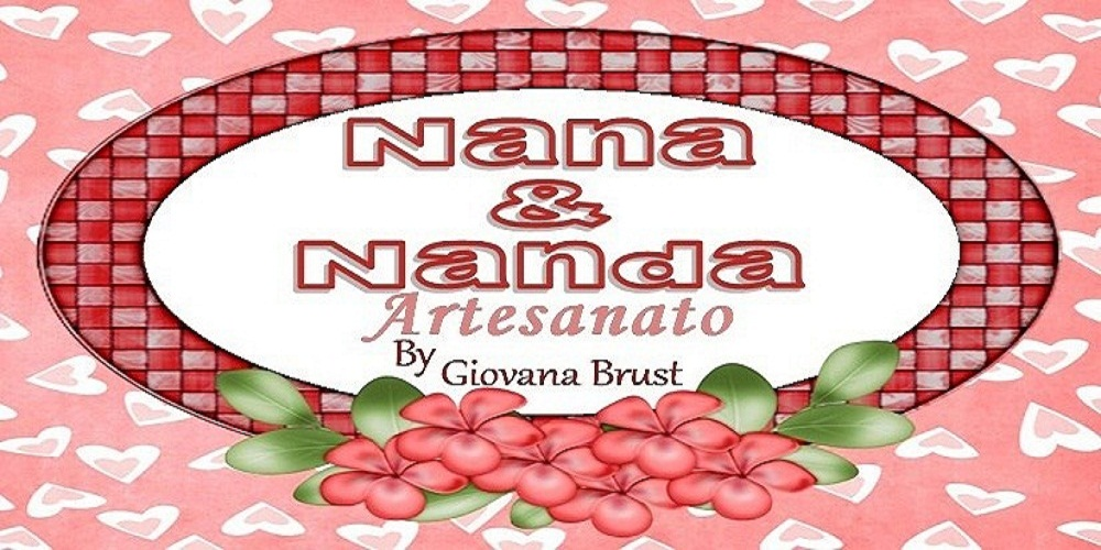 Nana&amp;Nanda