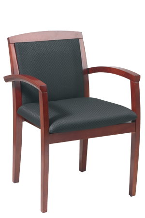 BiNA Discount Office Furniture Online Big Deals On Guest Chairs And More