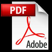 download aplikasi pembaca PDF