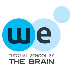 www.webythebrain.com