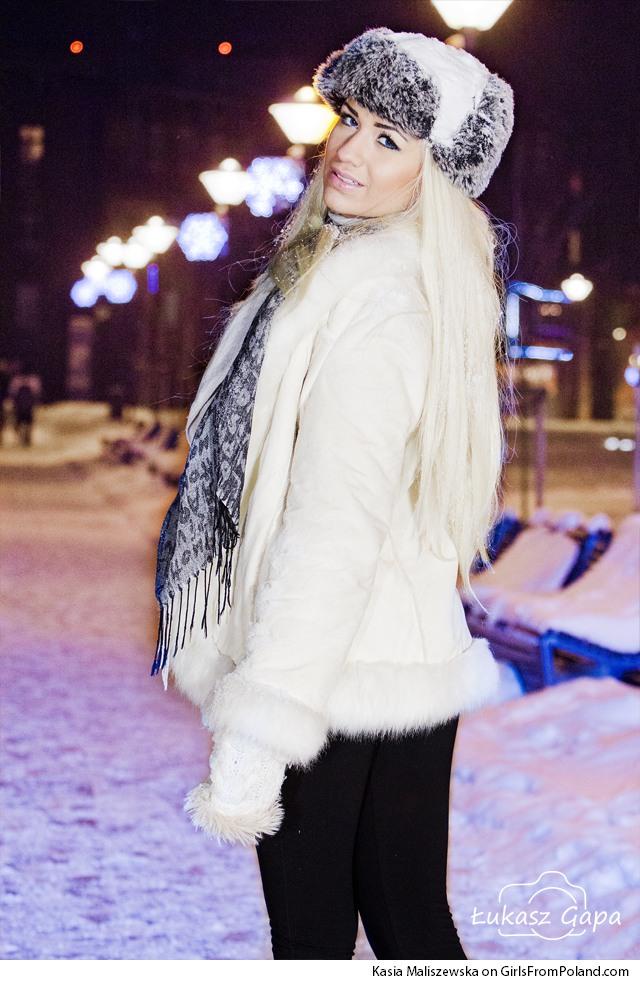 Katarzyna Maliszewska Zdjęcie 6